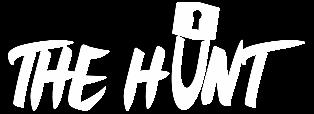 thehuntzaragoza.com